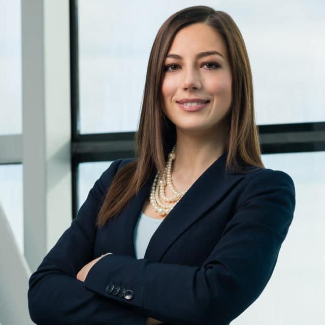 Alexandra Aquila
