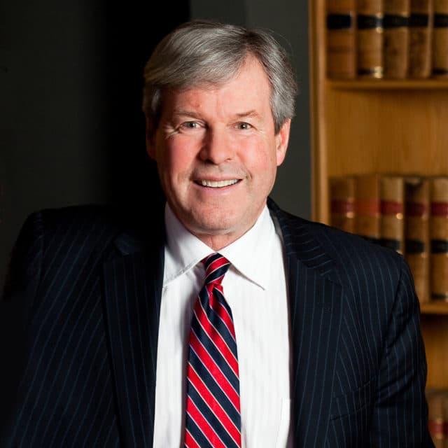 William Gardner, Q.C.
