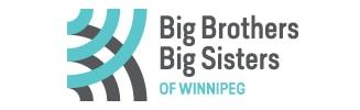 Big Brothers Big Sisters of Winnipeg