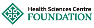 Health Sciences Centre Foundation
