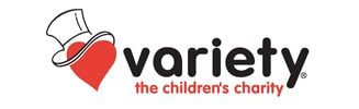 Variety, the Children's Charity of Manitoba