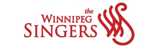 The Winnipeg Singers