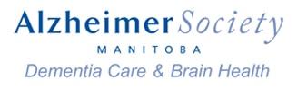 Alzheimer Society Manitoba