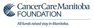 CancerCare Manitoba Foundation