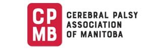 Cerebral Paly Association of Manitoba