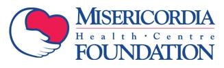 Misericordia Health Centre Foundation